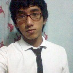 Wicaksono Indra Radito