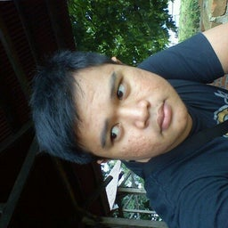 Ryan Thama