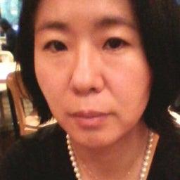 Juhyun Eune