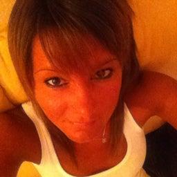 Jacqueline Hartung