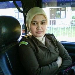 Nenna Samu