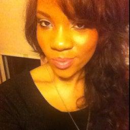 Erica Love