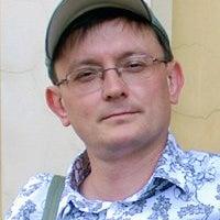 Андрей Дюкарев