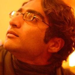 Kunwar Ali