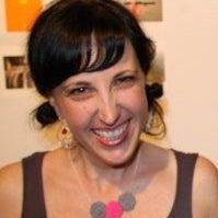 Molly Priesmeyer
