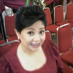 Dewi Sita Yuliani