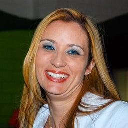 Patrícia Marchini Lacerda