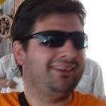 Goncalo Nogueira