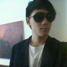 Hanjoon Lee