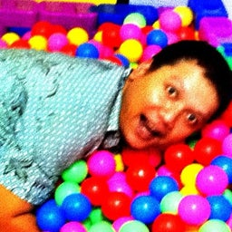 Ismu Rizal Yara