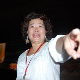 Chan Lilian 曾麗蓮