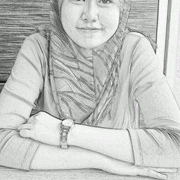 Afira Zaharin
