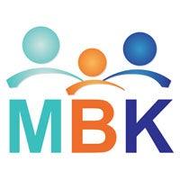 Metroplex Baby & Kids - Barbara A.