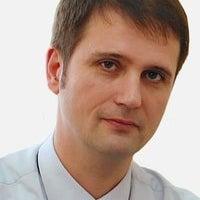 Viktor Anisimov