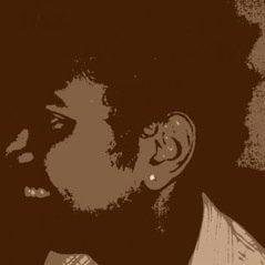 Kalhuboy Hammu