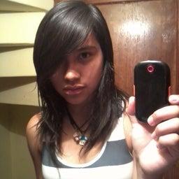 Sara Martinez