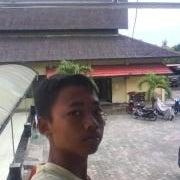 X-friends Patah Hati