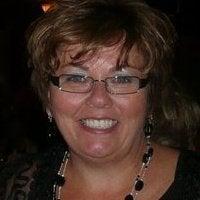 Mary Kaminsky