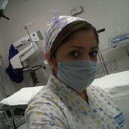 Yuridianita Loyola