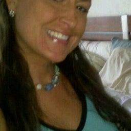 Vanessa Coyte