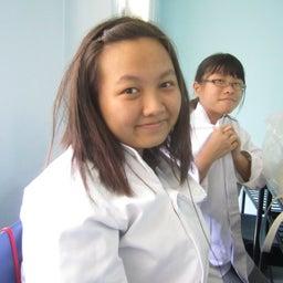 Jiayuan Lee