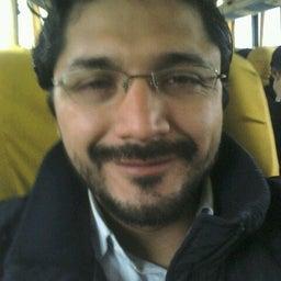 Jorge Alexis Medina Rodriguez