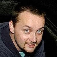 Michal Kovář