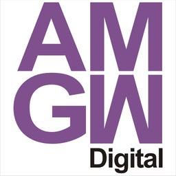 AMGW Digital