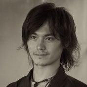 Yusuke Terada
