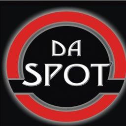 Da Spot Hookha Lounge The only Hookah Lounge open Til 4am on Weekends.