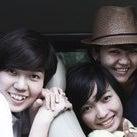 Trish Hoang