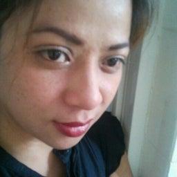 Joycelyn Saldua