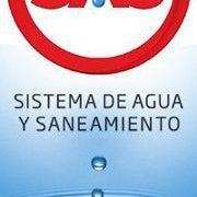 Sas Veracruz