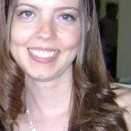 Aline Rincon