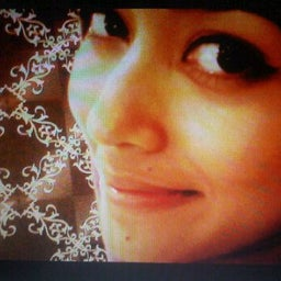 Aniqa Ismail