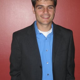 Roman Katz