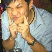 Adrian Yee Jer Soon