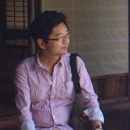 Shinji Kato