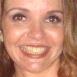Maria Paula Dias