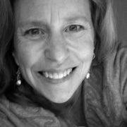 Kati Roessner