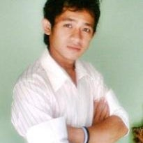 Ahmad Ales