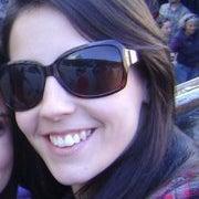 Fernanda Asprón