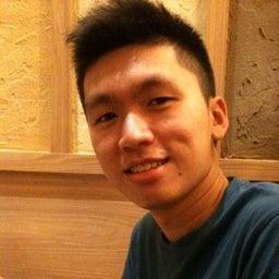 Edvvin Soo
