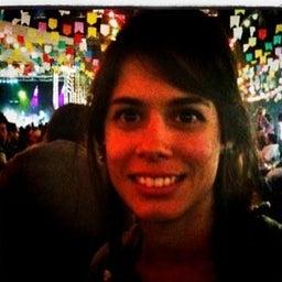 Silvia Siqueira