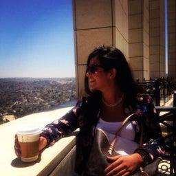 Salma Shahatit