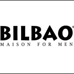 Bilbao Oficial