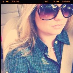 Melissa Levix