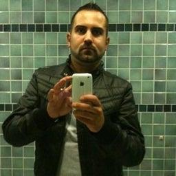 Dusan Savic