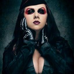 Amanda Demon
