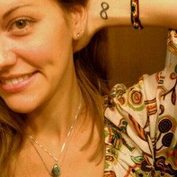 Sarah Lynn